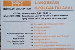 szekhaz-009