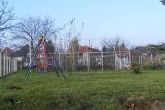 szekhaz-016